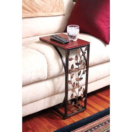Leafside Sofa Table
