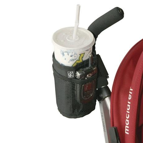 Cup 'n Stuff™ Holder