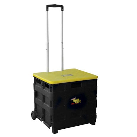 dbest products Original Quik Cart