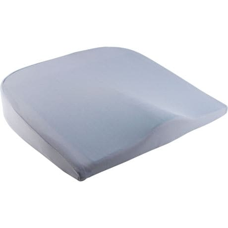 EZE Back Cool Seat Cushion