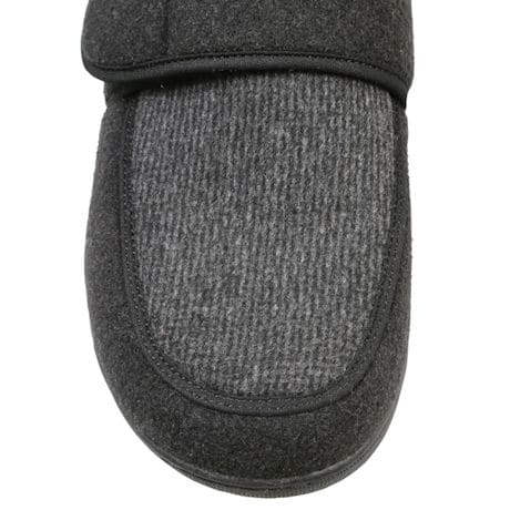 Foamtreads® Men's Morgan Slippers
