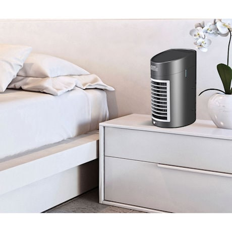 kooldown evaporative air cooler - Evaporative Air Cooler