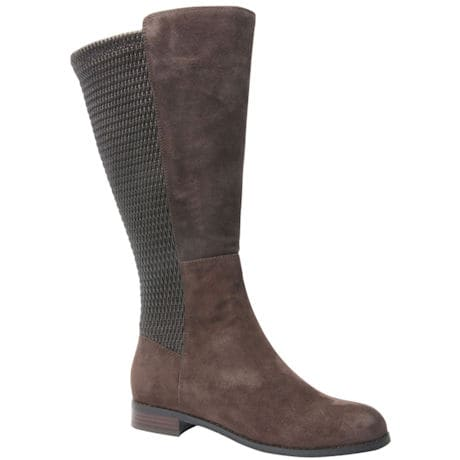 Ros Hommerson® Bianca Boot