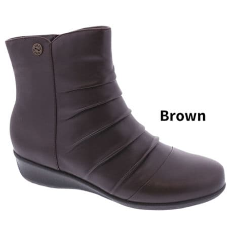 Drew® Cologne Bootie
