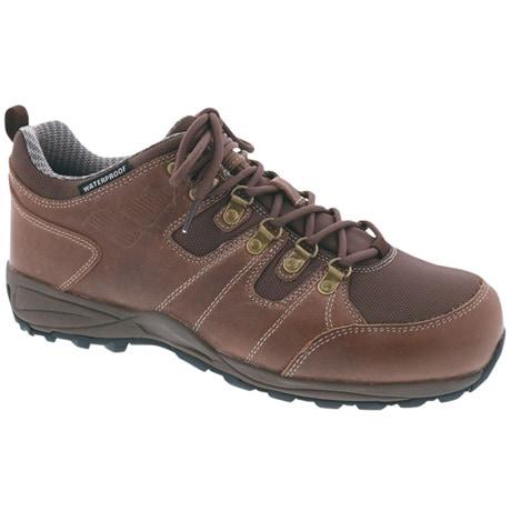 Drew® Men's Canyon Boot