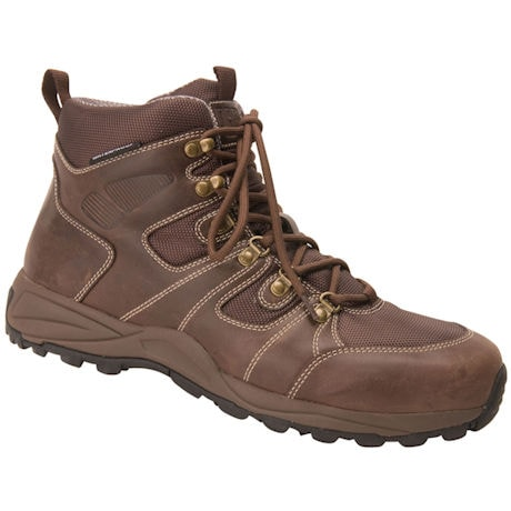 Drew®  Men's Trek Boot