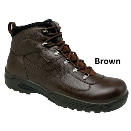 Drew®  Men's Rockford Boot