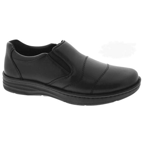 Drew® Men's Fairfield