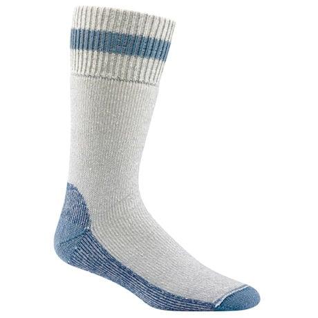 Wigwam® Thermal Unisex Diabetic Crew Socks
