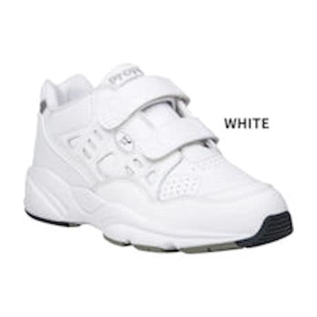Propét® Women's Stability Walker Velcro®