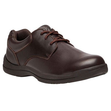 Propét® Mens Marv Lace up