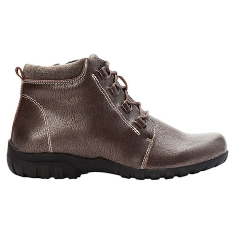 Propét® Women' Delaney Leather Boot