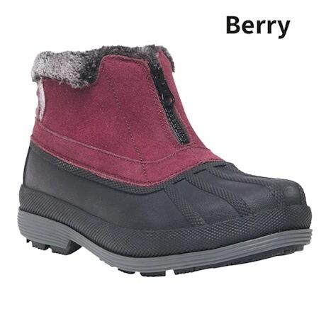 Propét® Women's Lumi Ankle Boot