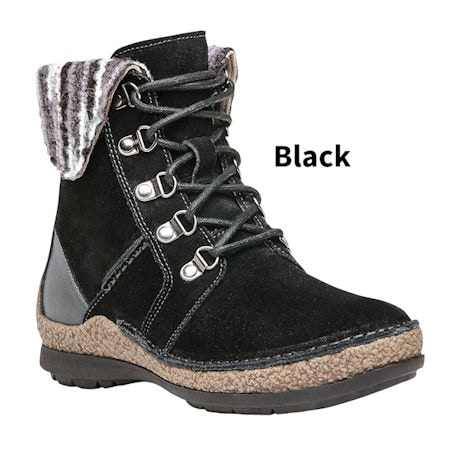 Propét® Dayna Boot