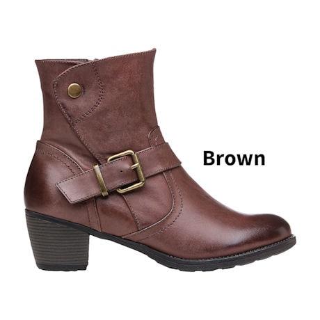 Propét® Tory Boot