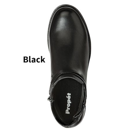 Propét® Tatum Jod Boot