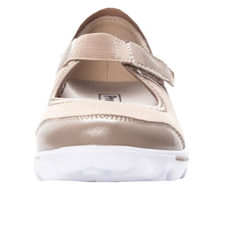 Propét® Onalee Mary Janes