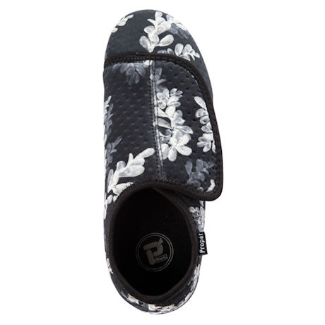 Propét® Cush N Foot Slipper