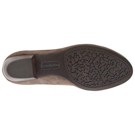 Soft Spots® Comfortiva Amora Heels