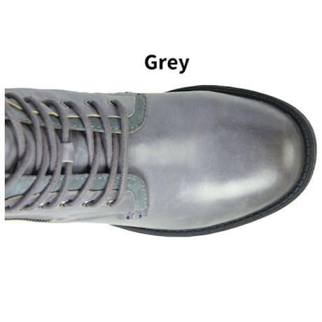 Softspots® Sarango Zip Boot