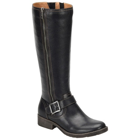 Soft Spots® Sedalia Tall Boot