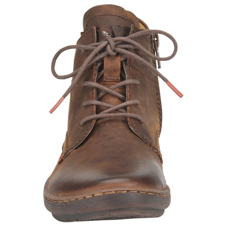 Soft Spots® Cascade Sport Lace-Up Boot