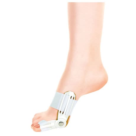 Night Time Bunion Corrector