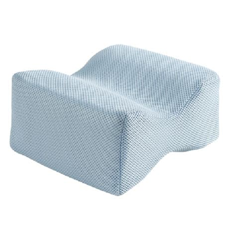 Ventilated Knee Pillow