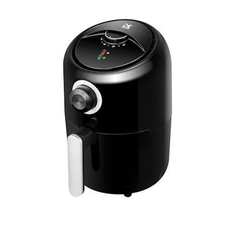 Personal Air Fryer