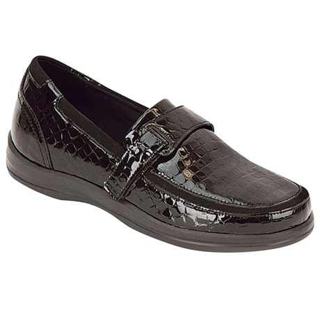 Apex® Petals Evelyn Loafer