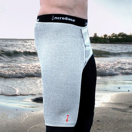 Incrediwear® Hip Brace