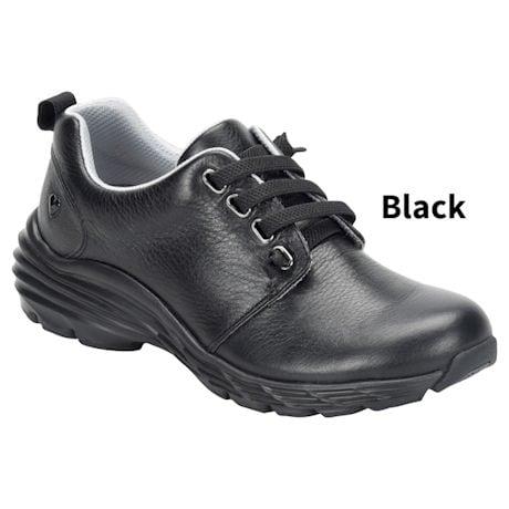 Nursemates® Velocity Lace Sneakers