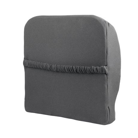 RelaxFusion Lumbar Cushion