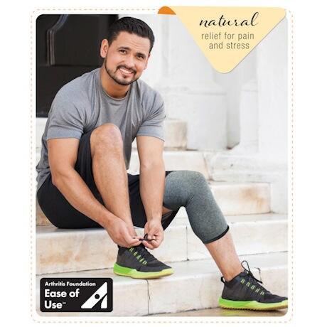 Imak Arthritis Knee Sleeve