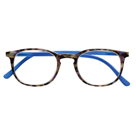 Christina Readers Colorful Scratch Resistant Reading