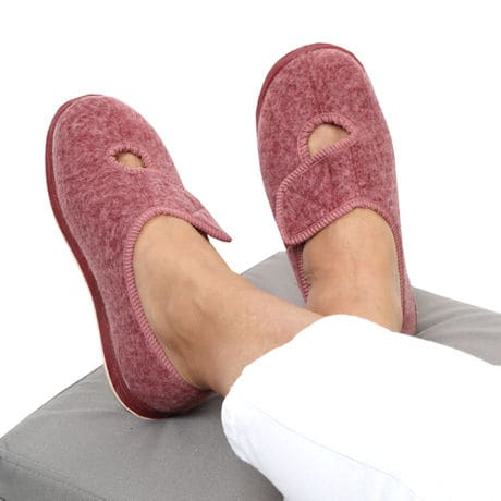 Foamtreads® Women's Kendale Slippers