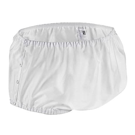 Sani-Pant™ Snap On Cover Up