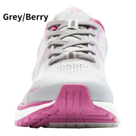 Propét® Women's One LT Sneaker