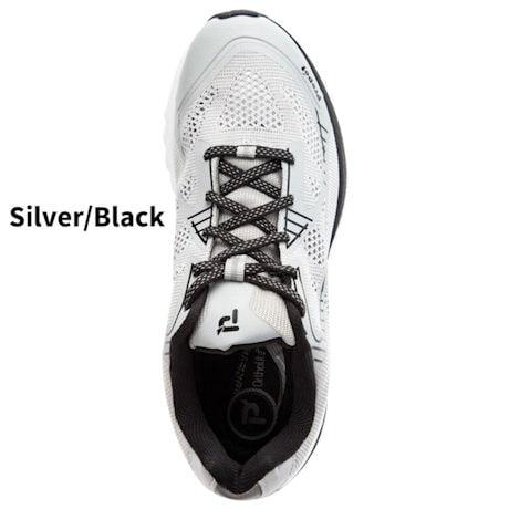 Propét® Men's One LT Sneaker