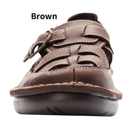 Propét® Men's Villager Sandals