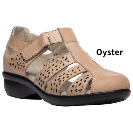 Propét® April Sandals