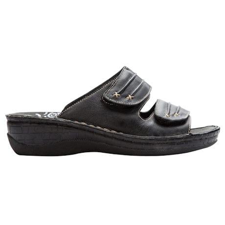 Propet® June Slide Sandal