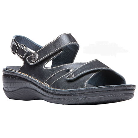 Propét® Jocelyn Sandals