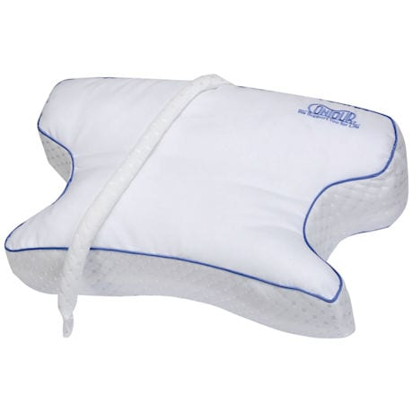 CPAPMax™ Pillow