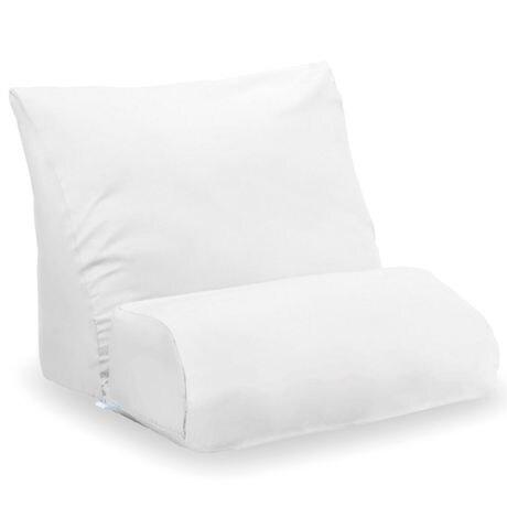 Flip Pillow™