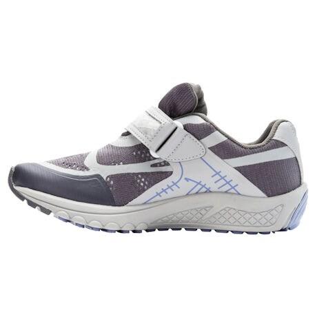 Propét® One Women's Strap Sneaker