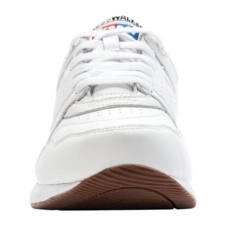 Propét® Cross Walker LE Men's Sneakers