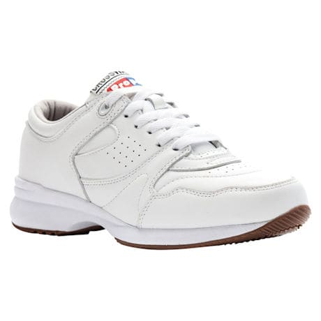 Propét® Cross Walker LE Women's Sneakers