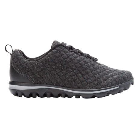 Propét® TravelActiv™ Women's Quilted Sneaker