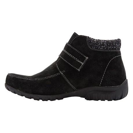 Propét® Women's Delaney Strap Boots